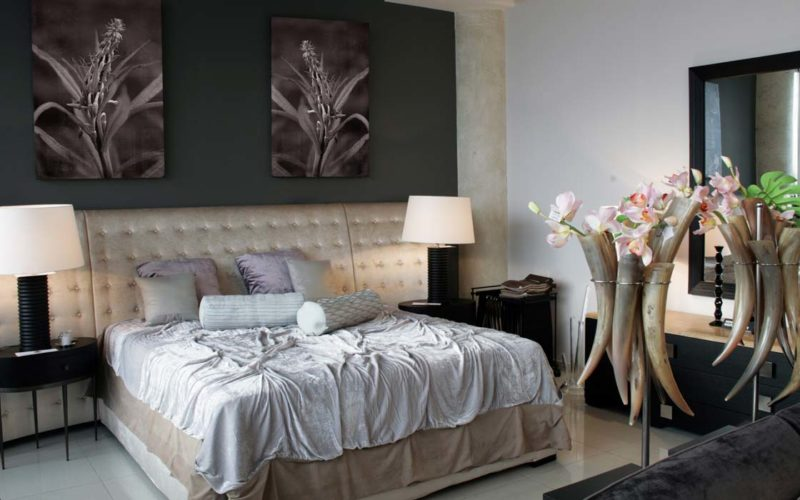 bigstock-Luxury-Bedroom-5449511